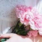 Pourquoi contacter Calleis fleurs ?