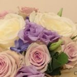 Le mariage, où comment surexciter tout le monde à l'école des fleuristes! #4