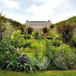 Direction Paris pour visiter le Jardin des plantes !